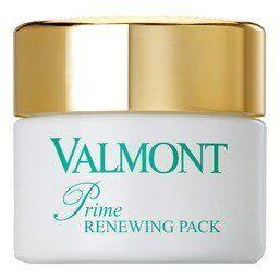 VALMONT Prime Renewing Pack Клеточная восстанавливающая крем-маска Антистресс Маска Золушки